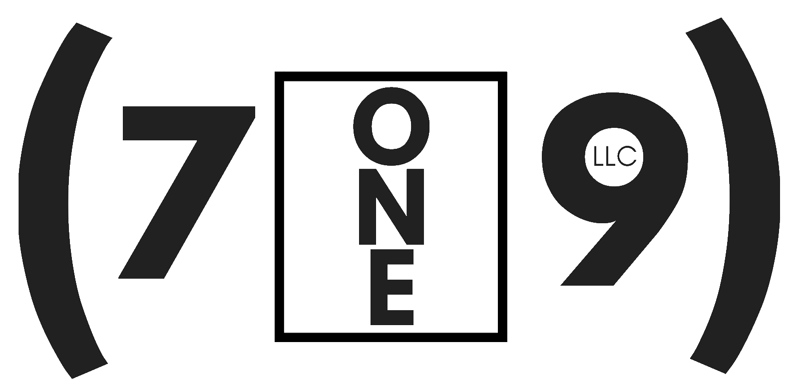 7ONE9 Web Design